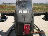AH-1E