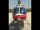 Bell 206B