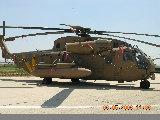 CH-53A