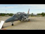 Alpha Jet 1B+