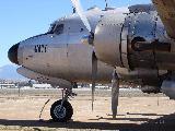 C-54Q