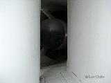 CF-101B