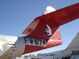 F-89J