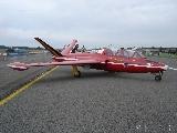 Fouga CM.170