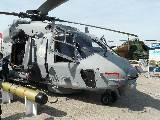 NH-90NFG