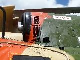 Sea King Mk.48