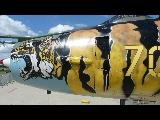 Su-22UM-3K
