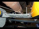 HH-43B