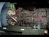 TF-39