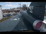 YF2Y-1