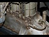 Model S Engine