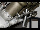 V2C10 Engine