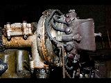 V12 Engine