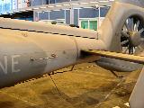 AS-565SA Panther