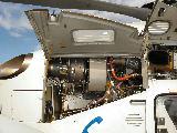 EC-135T-2