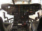 SA-330B