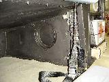 SA-342M