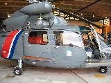 SA-365N
