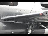 F3D-2