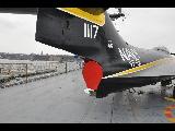 F9F-8
