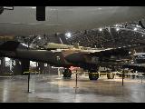 B-26K
