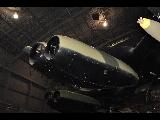 B-52D