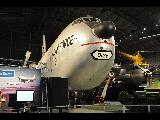 C-124C-DL