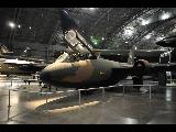 EB-57B