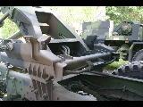 M1120