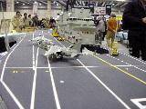 Model Expo Verona Italy - 2010