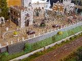 Model Expo Verona Italy - 2011