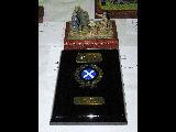 2011 Scottish Nationals