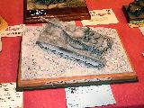 Scale Model World 2008