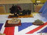 Scottish National 2008