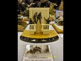 Scale Model World 2009