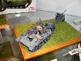 Nuremberg Toy Fair 2007
