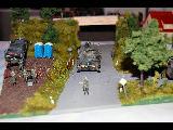 Holzminden Model Show