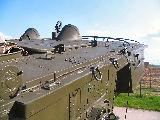 BMK-130M