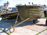 BMK-150M