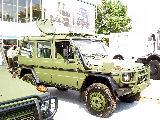Eurosatory 2006