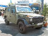 Eurosatory 2008
