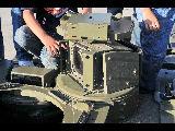 Leopard 2E
