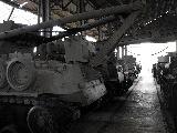 M32 ARV