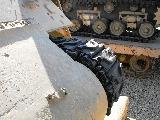 M4 Sherman Monster Moving Target