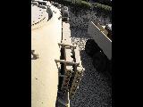 M4 Sherman Driving Trainer
