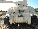 M4 w/ AMX-13