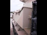 M51 Super Sherman