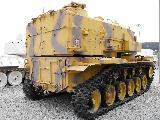 M52 SPH