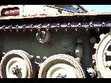 AMX-105