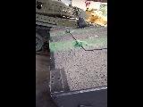 AMX-10P